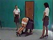 Sexkino in berlin doppel strap on