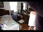 Секс на отдыхе тайком порно за спиной