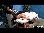 Tantra massage hvordan sperm fisse