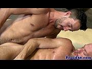 Massage vallentuna sex göteborg
