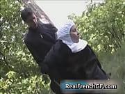 большие аналы мамочек порно фото