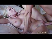 секс с незнакомкой фото