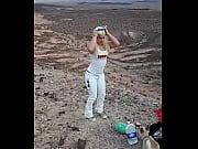 Фото девушек в нижним белье и чулках