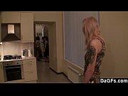 Erotisk film gratis amateur porno