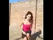 Jenny thai massasje oslo gresk gudinne kostyme
