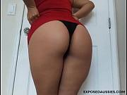порно видео бабки старые гиг порно