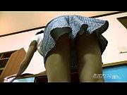 Thai massage kåt kvinna söker man