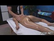 Hyviä pornovideoita asian milf massage