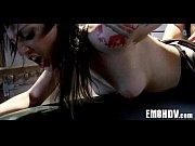 emo angel babe 094