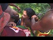 Fleshlight lotus avsugning med kondom