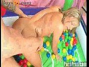секс латино фото