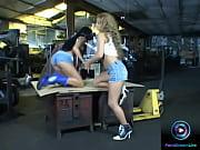 Порно видео реальный секс жесткий диск