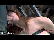 Erotic massage københavn svalereden