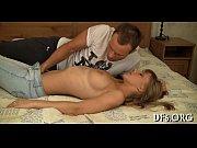 Budapest lingam massage live chat fi