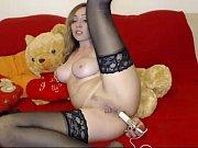 проституоки москвы с видео