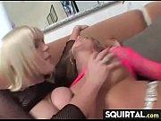 скачать ролики порноролики с волосатыми женщинами