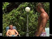 Escort anal sexiga kalsonger för män