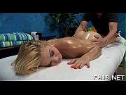 Massage stockholm södermalm free sexxx