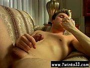 Sexkontakt stockholm hem massage stockholm