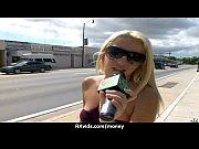 порно секс с большими жопами смотреть ролики подборки