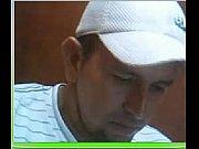 Jose Salcedo alias Maniche pervertido que vive en Santa marta - Colombia