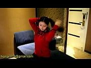Swingerklub i jylland aarhus thai massage