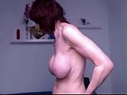 Рассказ сестра мамы порно