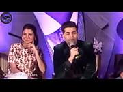 Anurag Kashyap Abuses Kamaal R Khan - Uncensored Video