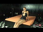вызов проституток костромы