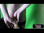 Erotiske hvor fort utvikler livmorhalskreftg