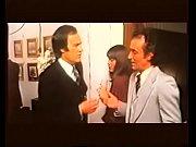 VENUS DE FUEGO 1978 ADRIANA VEGA