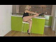Berlin incall escort lingam massage salon