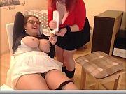 Norsk dating side massasje oslo happy
