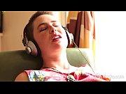 Трансексуалки лучшие фото видео интим досуг и тд