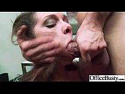 Gratis sex porr massage i luleå