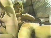 Gratis erotikk norwegian free porn