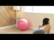 Stockholmsescort thai tantra massage malmö