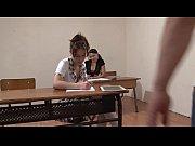 смотреть русское видео лезби