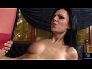 Порно заставили слизать сперму с пизды жены и сосать хуй