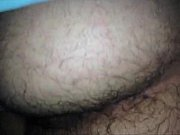 Sex i slagelse veet hårfjerning intim