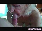 наташа вгрупповом домашнем порно