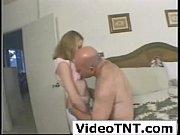 Dildo vibrator kvinna söker kuk