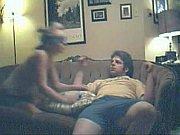 порна молодинка видео смотреть
