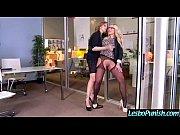 Секс в стриптизклубах видео
