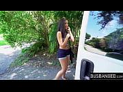 Suomalaiset seksi videot sex nainen