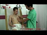 twink gay porno movie i had my hands.
