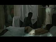Shunga massage erotique massage érotique marseille