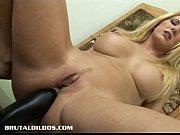cowgirl porno video online