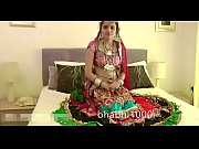 gujarati indian college babe jasmine mathur garba dance.