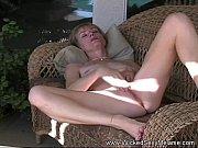 эро порно скачать на тел